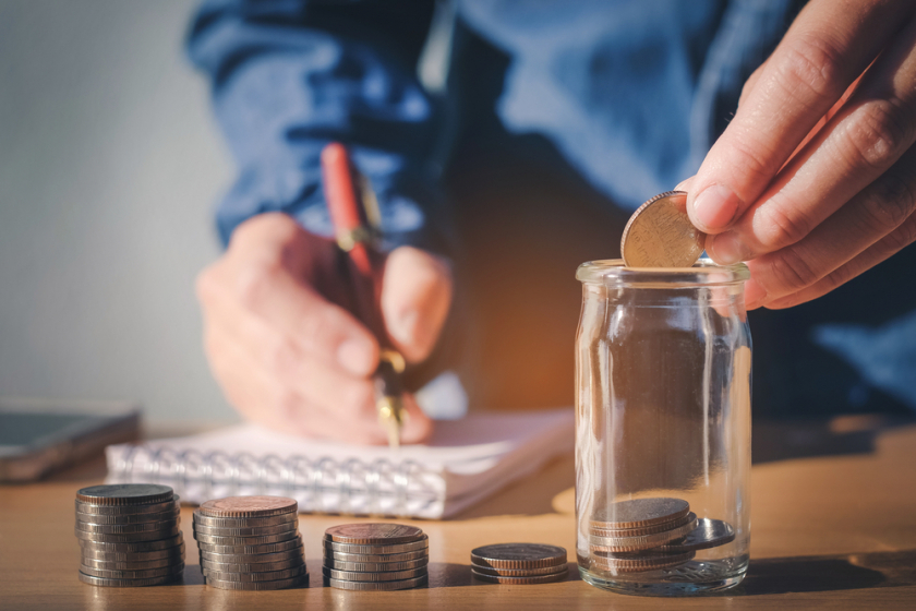 Besparen in de medische praktijk: Casus 1
