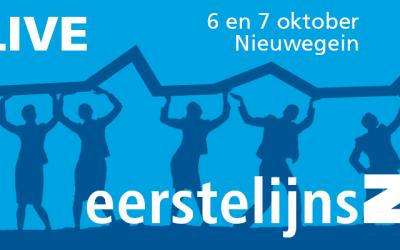 Bespaarbedrijf.nl op de beurs MedischOndernemen LIVE