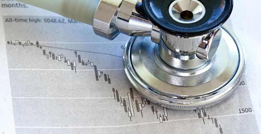 Besparen in de medische praktijk: Casus 2